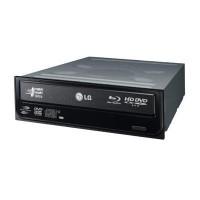 DVD-RW/Blu-ray