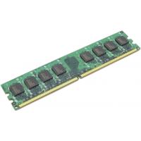 Модуль памяти Hynix 16Gb DDR4 2400 MHz (H5AN8G8NAFR)