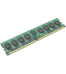 Модуль памяти Hynix 16Gb DDR4 2666 MHz (HMA82GU6CJR8N-VKN0)