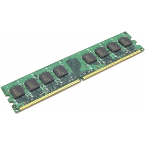 Модуль памяти Hynix 16Gb DDR4 2133 MHz (HMA82GU6AFR8N-TFN0)
