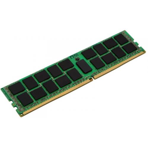 Модуль памяти Kingston 16GB DDR4 ECC Reg 3200Hz (KSM32RS4/16MEI)