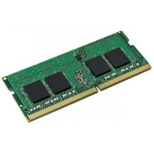 Модуль памяти Kingston SODIMM 32GB DDR4 2933MHz (KVR29S21D8/32)