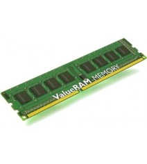 Модуль памяти Kingston 8Gb DDR4 2133 MHz (KVR21N15D8/8)