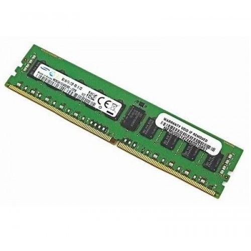 Модуль памяти Samsung 16GB DDR4 ECC 2400MHz (M391A2K43BB1-CRC)