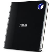 Привод ASUS SBW-06D5H-U USB 3.1 Black (SBW-06D5H-U/BLK/G/AS)