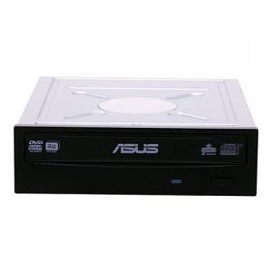 Привод ASUS DVD-RW DRW-24D5MT