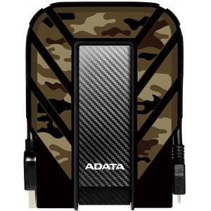 Жесткий диск ADATA HD710M Pro 1TB (AHD710MP-1TU31-CCF)