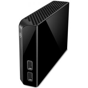 Жесткий диск Seagate Backup Plus Hub 6TB USB3.0 (STEL6000200)