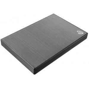 Жесткий диск Seagate Backup Plus Slim 2TB (STHN2000406)