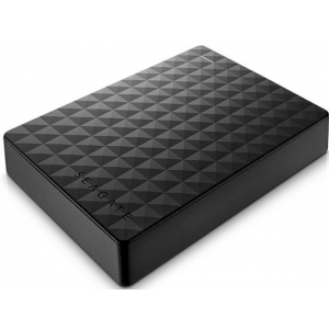 Жесткий диск Seagate External Expansion Portable 4TB (STEA4000400)