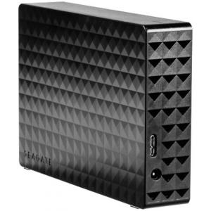 Жесткий диск Seagate Expansion 8TB USB3.0 (STEB8000402)