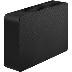 Жесткий диск Seagate Expansion 10TB USB3.0 (STKP10000400)