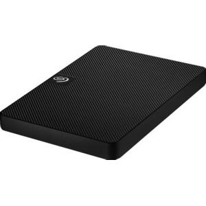 Жесткий диск Seagate Expansion 2TB USB3.0 (STKM2000400)