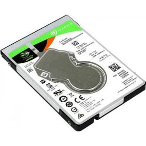 Жесткий диск Seagate FireCuda ST1000LX015