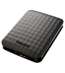 Жесткий диск Seagate M3 Portable (STSHX-M201TCBM)