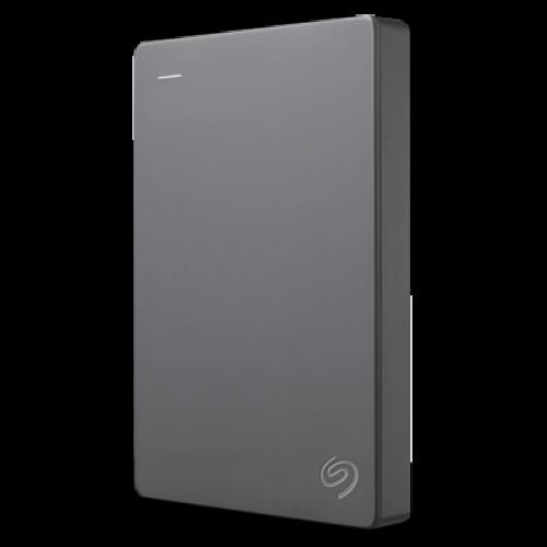Жесткий диск Seagate External Basic 5TB (STJL5000400)