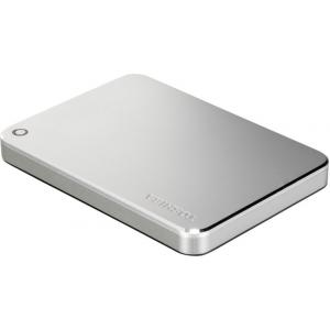 Жесткий диск Toshiba Canvio Premium 2TB (HDTW220ES3AA)