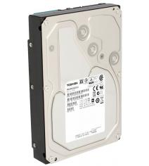 Жесткий диск Toshiba Enterprise Capacity 10TB (MG06ACA10TE)