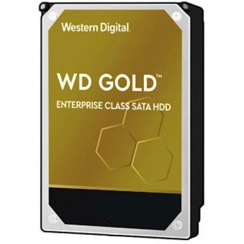 Жесткий диск Western Digital WD Gold 6TB (WD6003FRYZ)