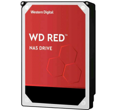 Жесткий диск WD Red WD60EFAX
