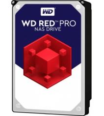 Жесткий диск WD Red Pro WD4003FFBX