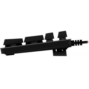 Клавиатура Logitech G413 Silver (920-008516)