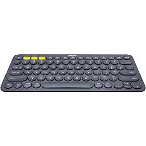 Клавиатура Logitech K380 (920-007584)