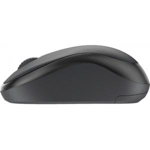 Комплект Logitech MK295 Wireless Combo Graphite (920-009807)