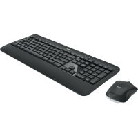 Комплект Logitech MK540 Advanced (920-008686)