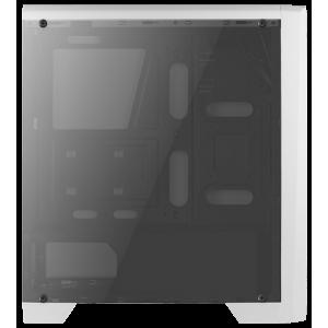 Корпус Aerocool PGS Cylon WG (Cylon WG)