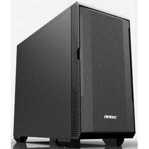 Корпус Antec P5 (0-761345-80012-9)