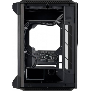 Корпус ASUS ROG Z11 Black (90DC00B0-B39020)