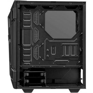 Корпус ASUS TUF Gaming GT301 (90DC0040-B49000)