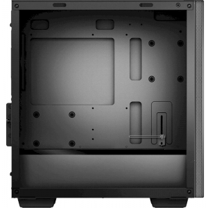 Корпус Deepcool MACUBE 110 BK