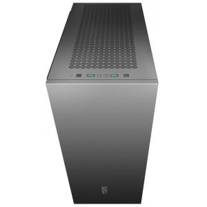 Корпус Deepcool MACUBE 310P BK