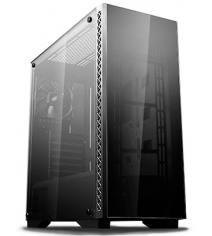 Корпус Deepcool MATREXX 50