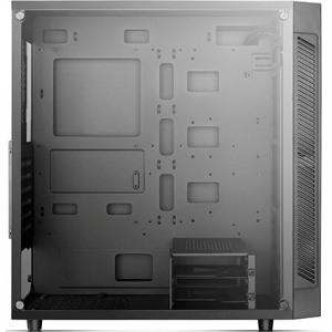 Корпус Deepcool MATREXX 55