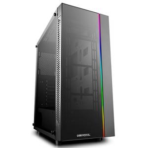 Корпус Deepcool MATREXX 55 V3 ADD-RGB
