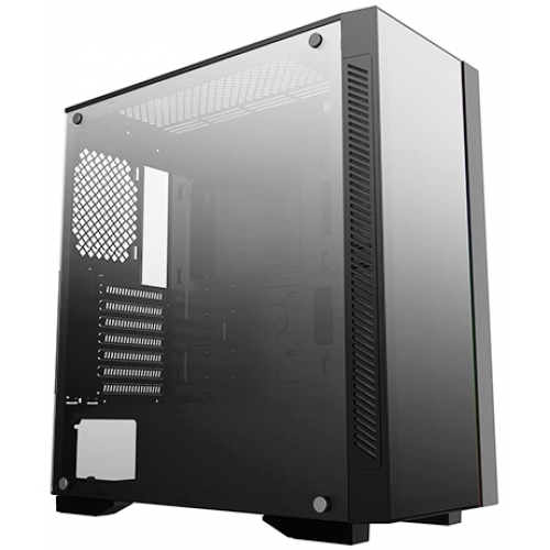 Корпус Deepcool MATREXX 55 V3 ADD-RGB 3F