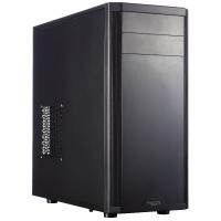 Корпус Fractal Design Core 2300 Black (FD-CA-CORE-2300-BL)