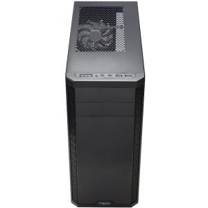 Корпус Fractal Design Core 2500 Black (FD-CA-CORE-2500-BL)