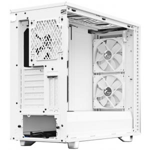 Корпус Fractal Design Define 7 White Solid (FD-C-DEF7A-09)