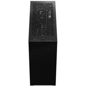 Корпус Fractal Design Define 7 XL Black Solid (FD-C-DEF7X-01)