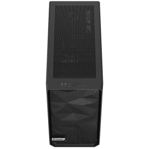 Корпус Fractal Design Meshify 2 Black TG Light Tint (FD-C-MES2A-03)