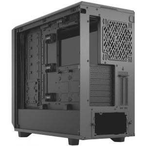 Корпус Fractal Design Meshify 2 Gray TG Light Tint (FD-C-MES2A-04)