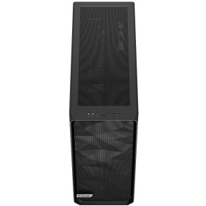 Корпус Fractal Design Meshify 2 XL Black TG Light Tint (FD-C-MES2X-02)