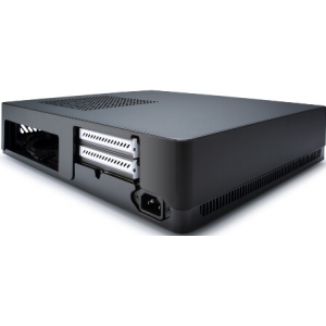 Корпус Fractal Design Node 202 + Integra SFX 450W (FD-MCA-NODE-202-AA-EU)