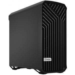 Корпус Fractal Design Torrent Black Solid (FD-C-TOR1A-05)