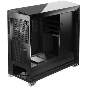 Корпус Fractal Design Vector RS Tempered Glass (FD-C-VER1A-01)