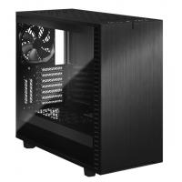 Корпус Fractal Design Define 7 Black TG Light Tint (FD-C-DEF7A-02)
